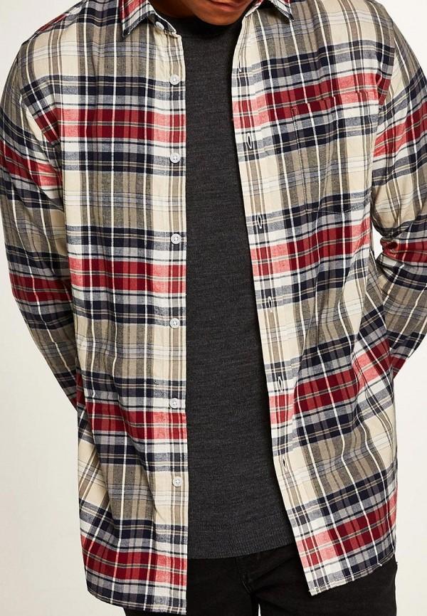 Рубашка Topman Topman TO030EMCXQP6 рубашка topman topman to030emxwy60