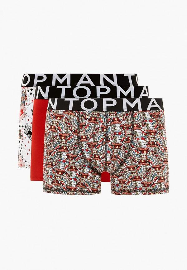 Комплект Topman Topman TO030EMDMMT4 комплект topman topman to030emayvy0