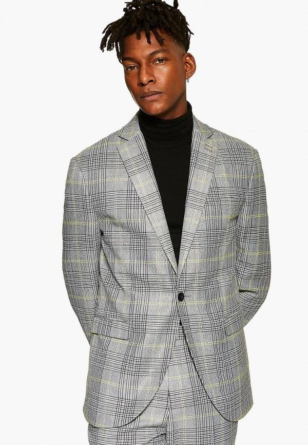 2099a0651ac Мужские пиджаки и костюмы - цены в интернет-магазинах Украины