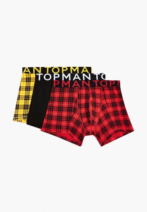 Комплект Topman Topman TO030EMEOPM2 комплект topman topman to030embzct2