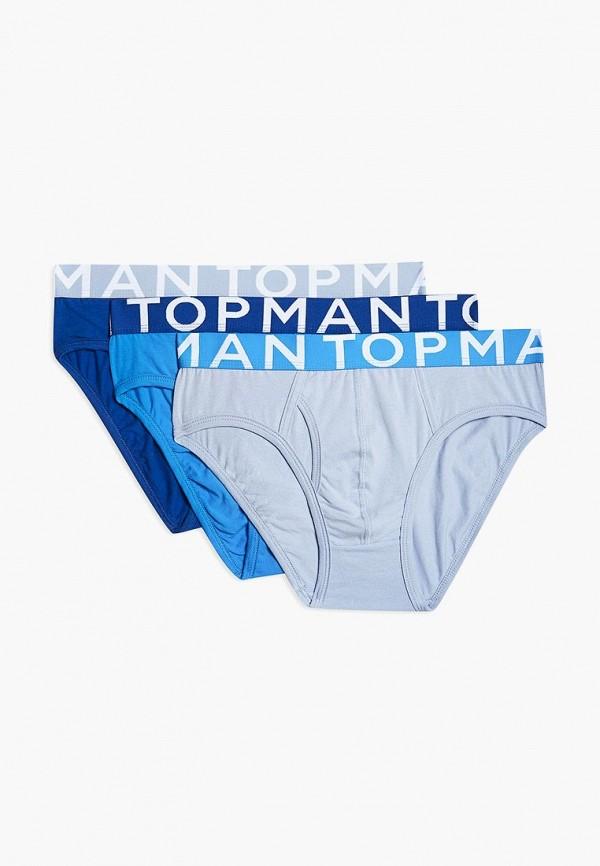 Комплект Topman Topman TO030EMEOPM3 цена