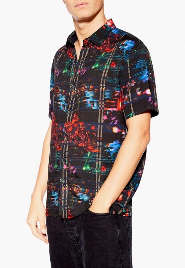купить Рубашка Topman Topman TO030EMEZDU2 дешево