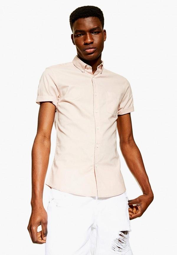 цены на Рубашка Topman Topman TO030EMFAII2  в интернет-магазинах