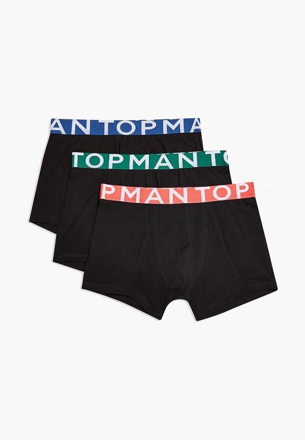 Комплект Topman Topman TO030EMFAIJ2 комплект topman topman to030embzct2