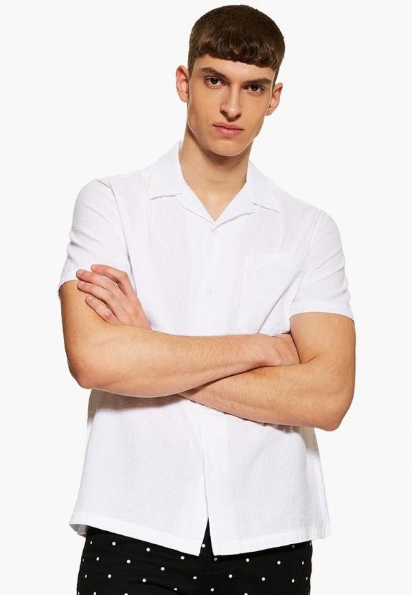 цены на Рубашка Topman Topman TO030EMFDVX7  в интернет-магазинах