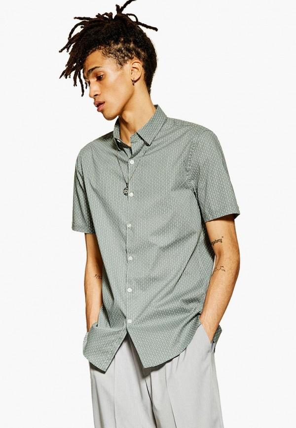 цены на Рубашка Topman Topman TO030EMFDVX8  в интернет-магазинах