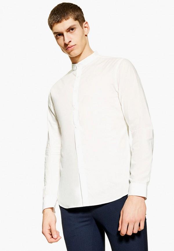 Рубашка Topman Topman TO030EMFGTM5 цена