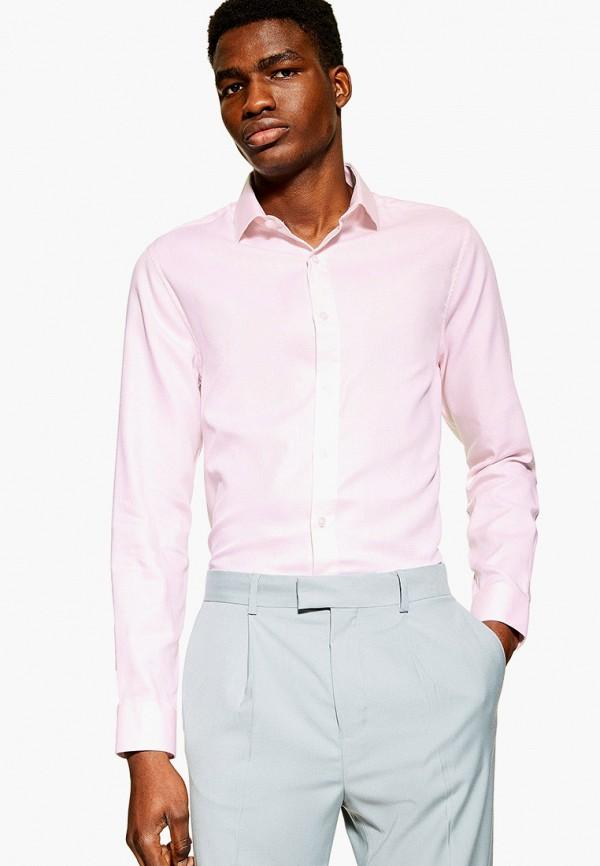 цены на Рубашка Topman Topman TO030EMFGTM6  в интернет-магазинах