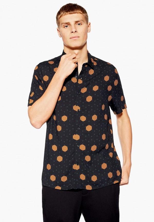 цены на Рубашка Topman Topman TO030EMFIBR4  в интернет-магазинах