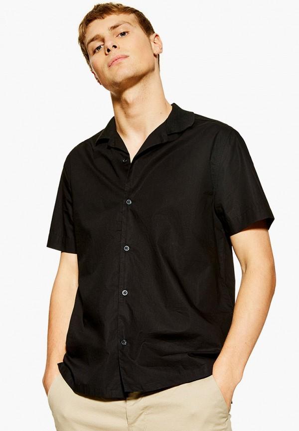 цены на Рубашка Topman Topman TO030EMFJVC3  в интернет-магазинах