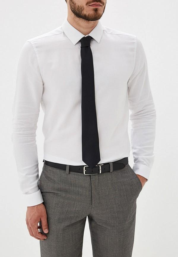 Рубашка Topman Topman TO030EMFMGH8 цена