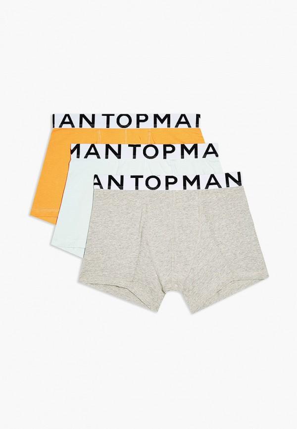 Комплект Topman Topman TO030EMFWNO8 цена и фото