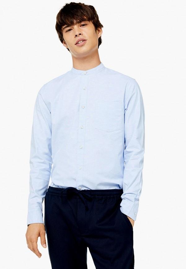 купить Рубашка Topman Topman TO030EMFYSL1 дешево