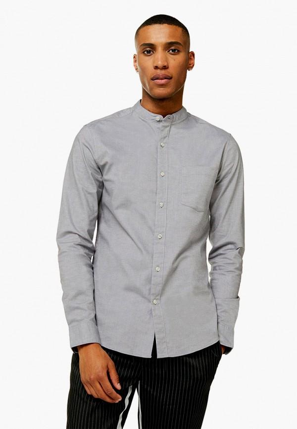 цены на Рубашка Topman Topman TO030EMFYSL3  в интернет-магазинах