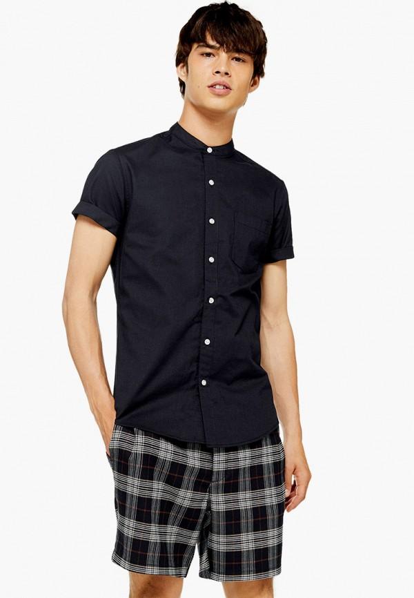цены на Рубашка Topman Topman TO030EMFYSL8  в интернет-магазинах