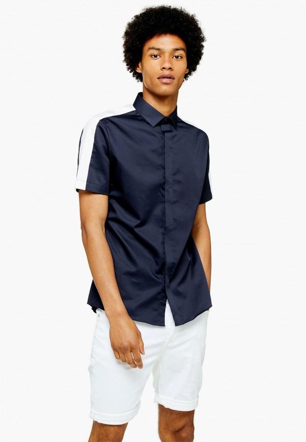 цены на Рубашка Topman Topman TO030EMGAFP4  в интернет-магазинах
