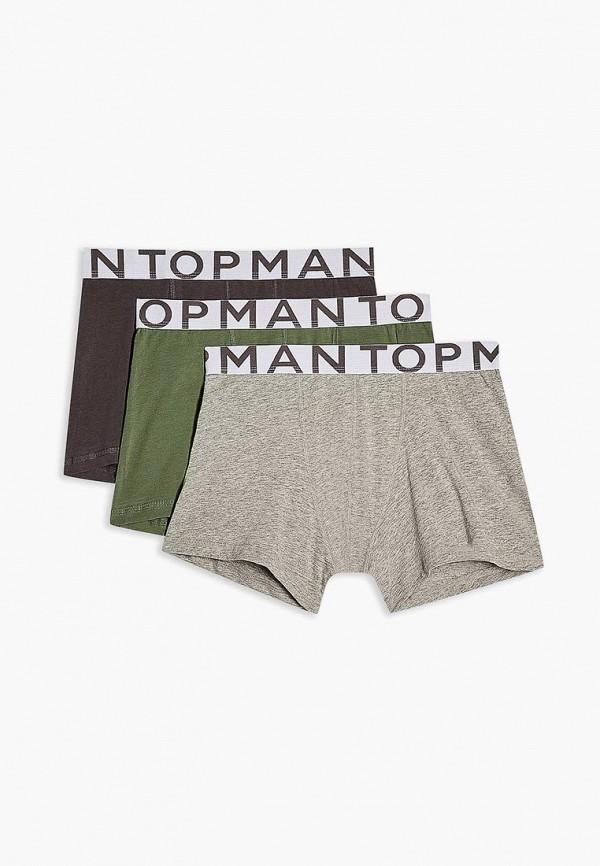 купить Комплект Topman Topman TO030EMGFQZ3 по цене 1250 рублей