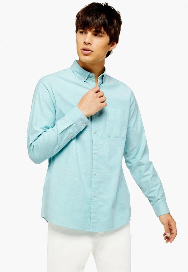цены на Рубашка Topman Topman TO030EMGFRA6  в интернет-магазинах
