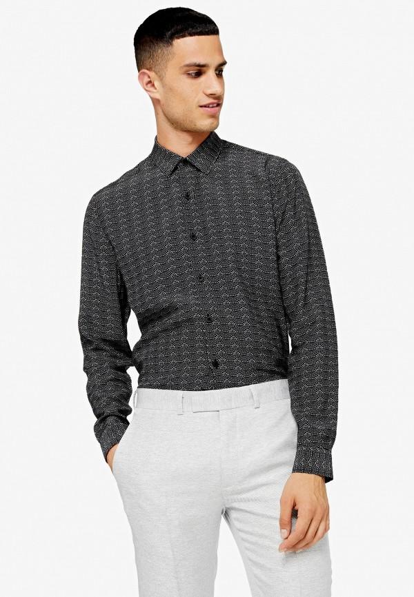 цены на Рубашка Topman Topman TO030EMGFRA8  в интернет-магазинах