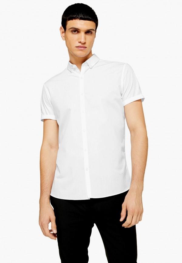 Рубашка Topman Topman TO030EMGFRA9 цена