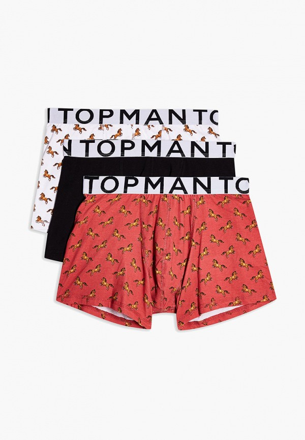 Комплект Topman Topman TO030EMGMQQ1 комплект topman topman to030fmbtoh1