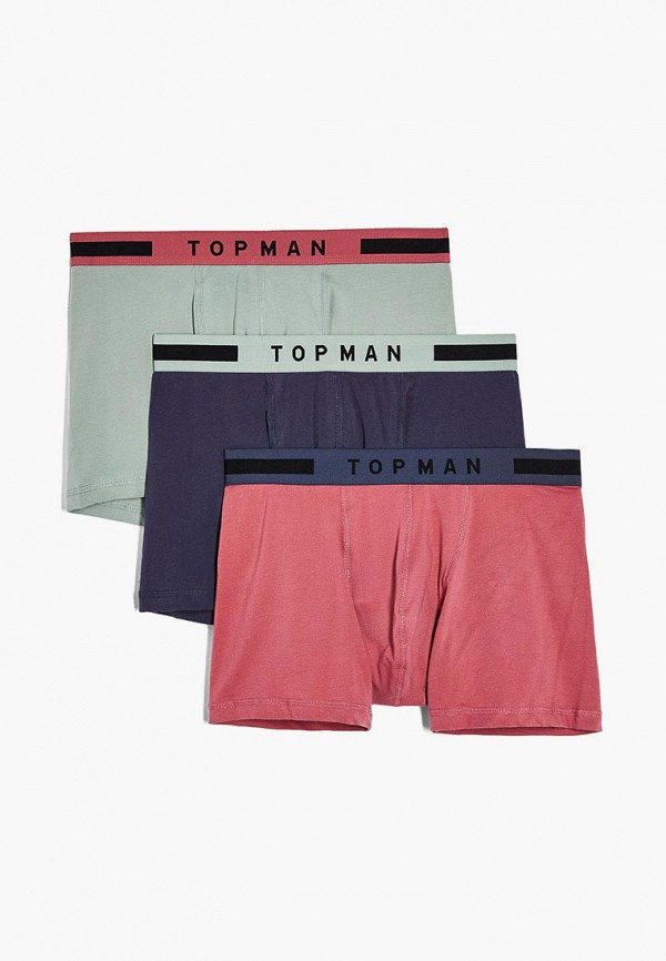 Комплект Topman Topman TO030EMHBIC1 комплект topman topman to030fmbtoh1
