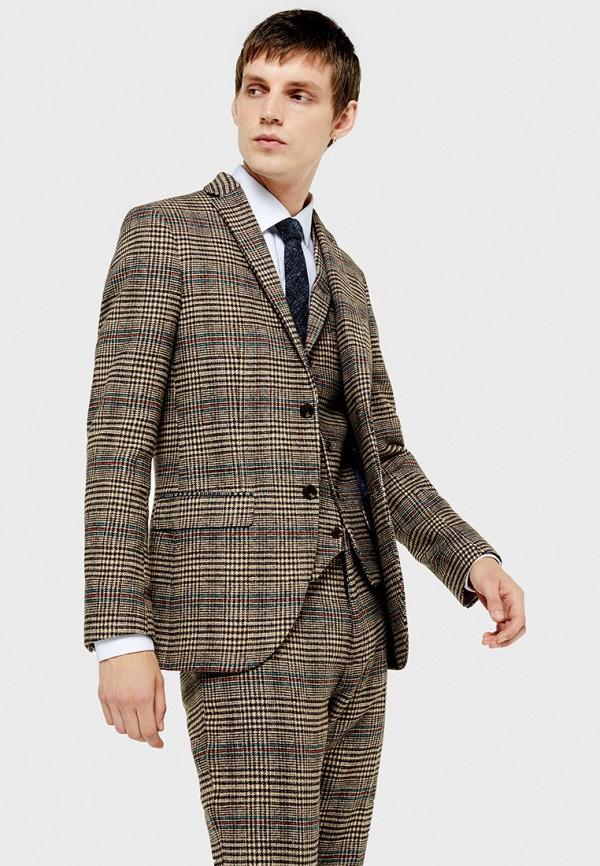 Пиджак Burton Menswear London Burton Menswear London