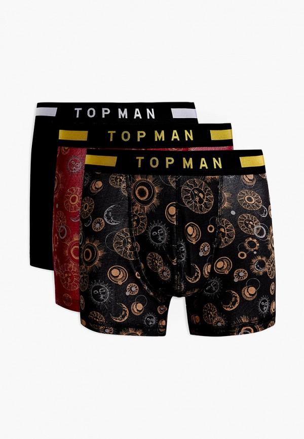 Комплект Topman Topman TO030EMHMSV8 цена 2017