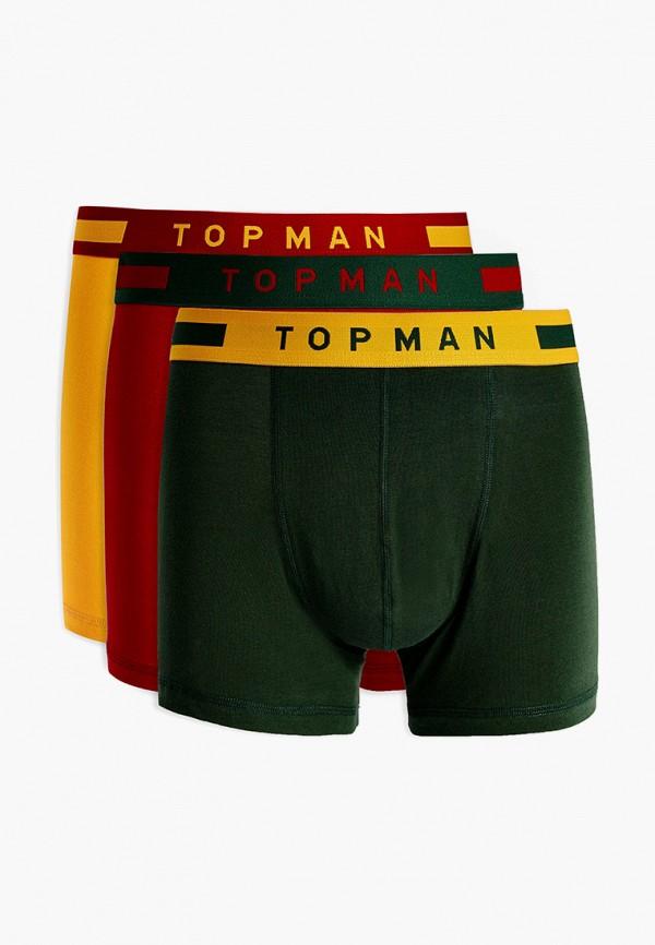 Комплект Topman Topman TO030EMHMSV9 цена 2017