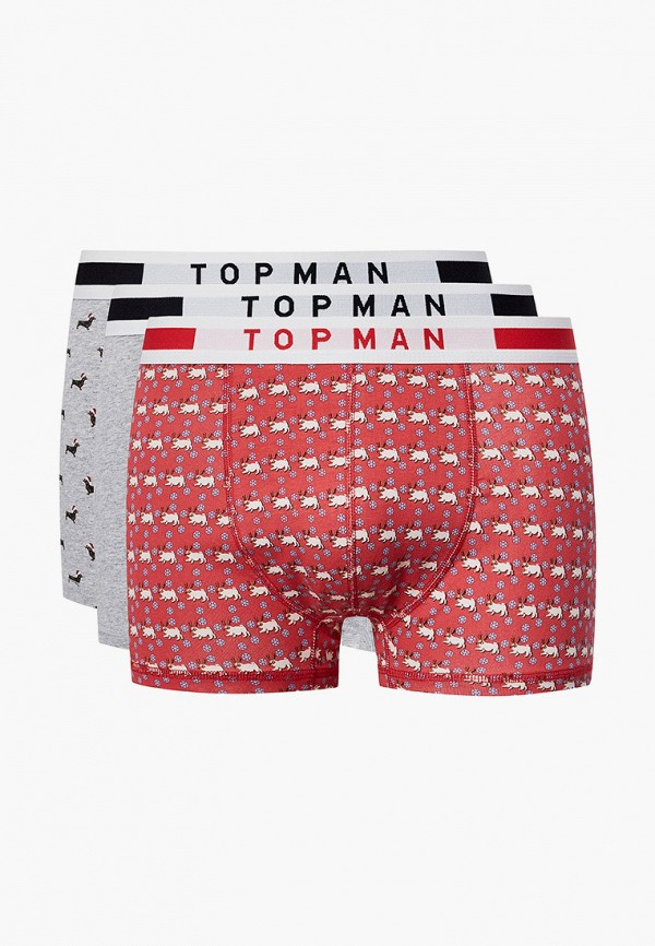 Комплект Topman