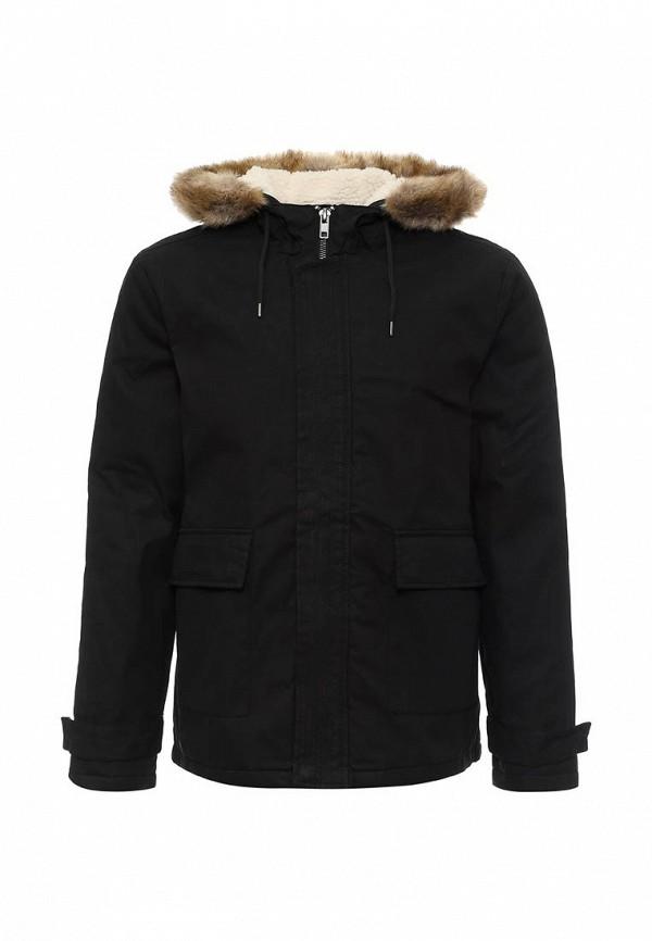 Куртка утепленная Topman Topman TO030EMLXL36