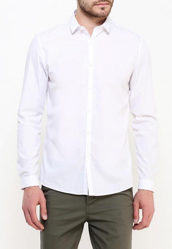 купить Рубашка Topman Topman TO030EMSCO30 дешево