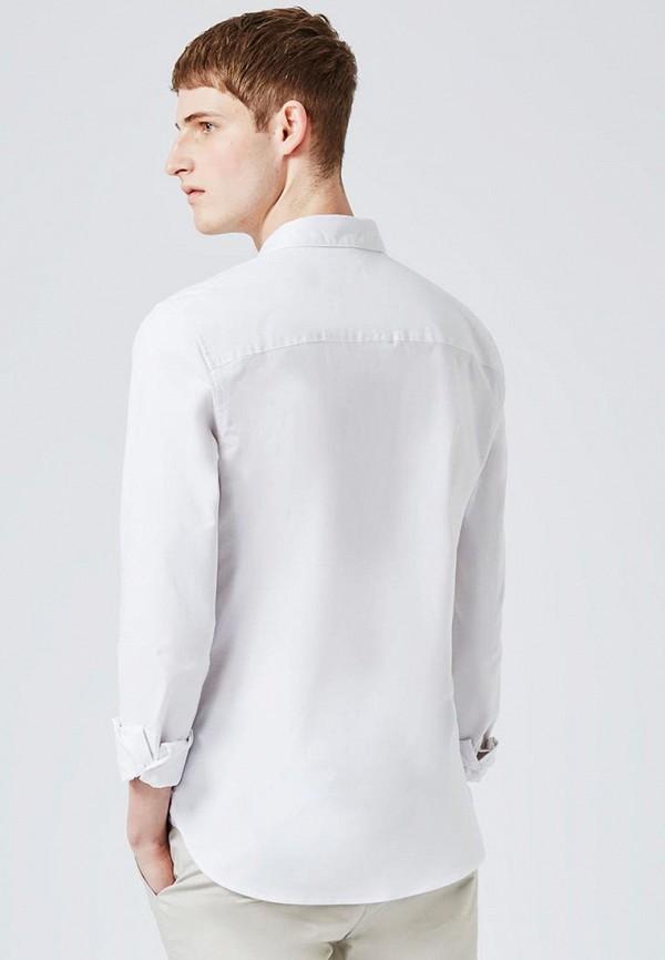 Рубашка Topman Topman TO030EMSME90 цена