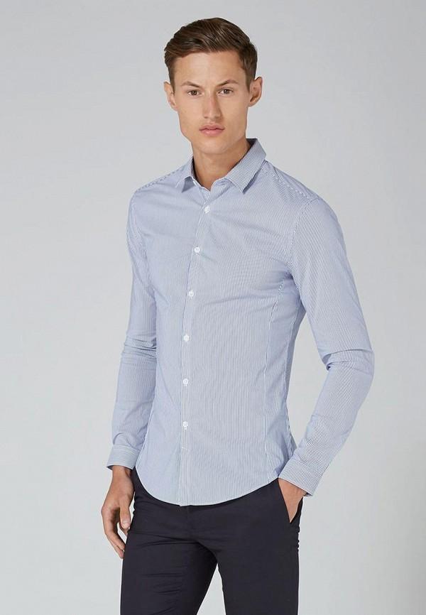 все цены на Рубашка Topman Topman TO030EMWYM94 онлайн