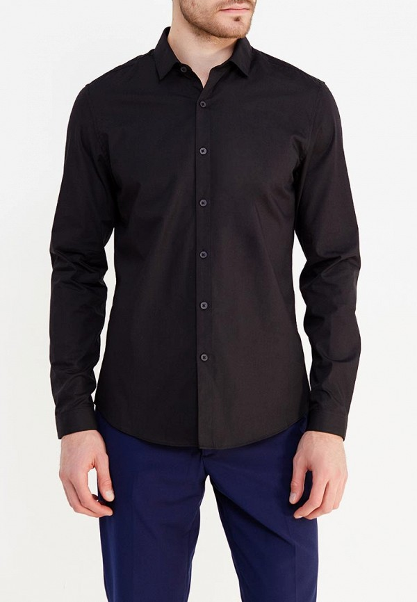 Рубашка Topman Topman TO030EMWYM97 цена 2017