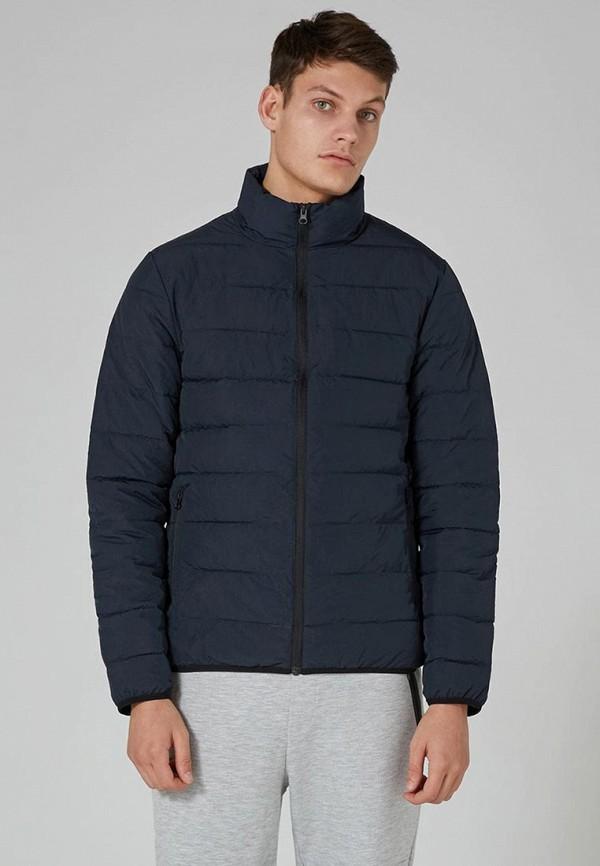 Куртка утепленная Topman Topman TO030EMYWQ43