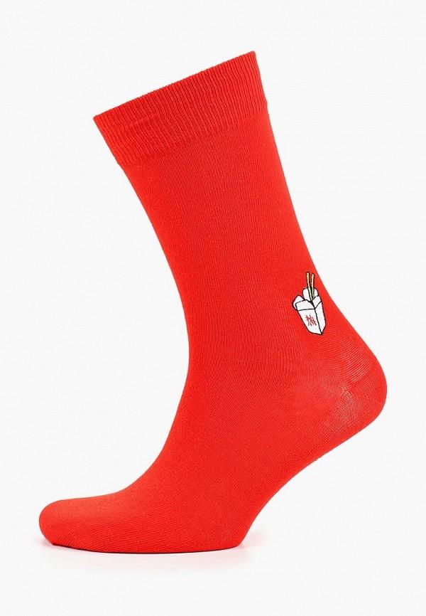 Носки Topman Topman TO030FMCCUT0 носки incanto collant носки