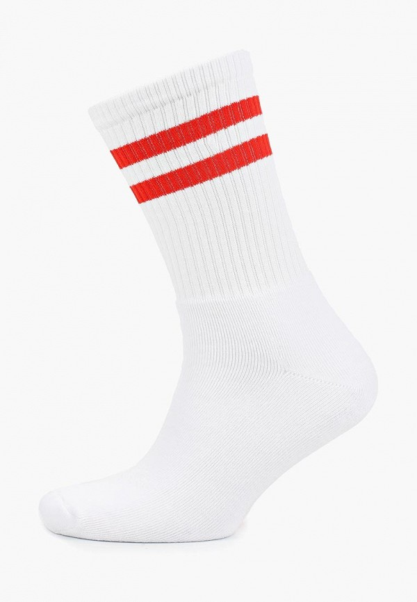 Носки Topman Topman TO030FMCCUT3 носки incanto collant носки