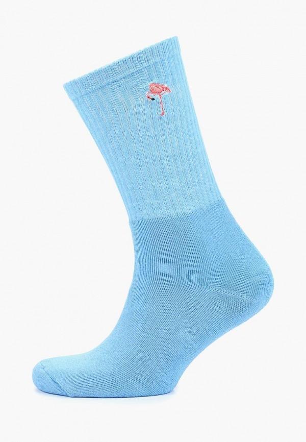 Носки Topman Topman TO030FMCCUT5 носки incanto collant носки
