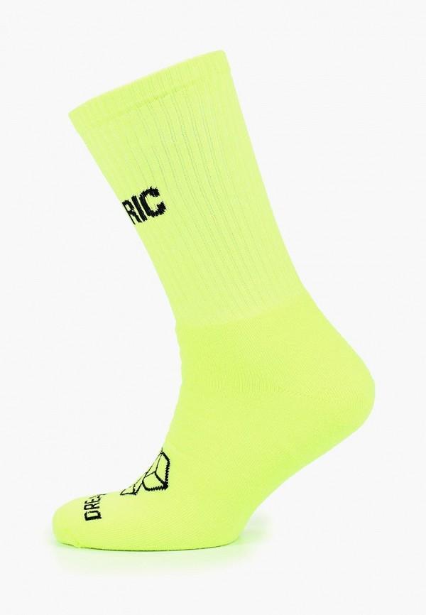 Носки Topman Topman TO030FMCCUU2 носки incanto collant носки