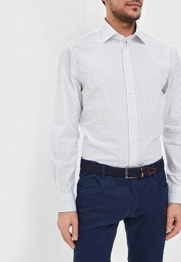 Рубашка Tommy Hilfiger Tommy Hilfiger TO034EMEJMD6 цены онлайн