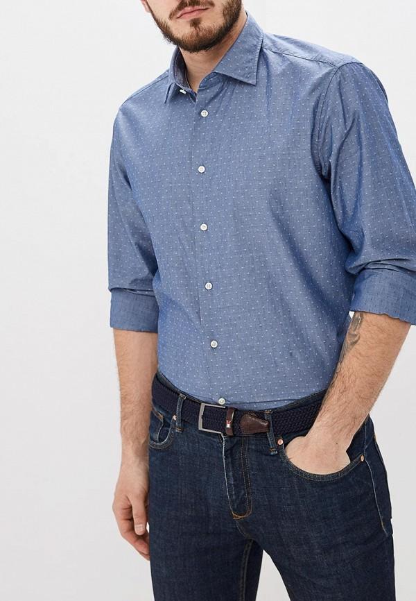 Рубашка Tommy Hilfiger Tommy Hilfiger TO034EMEJME0 недорго, оригинальная цена