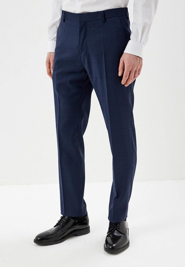 Брюки Tommy Hilfiger Tailored