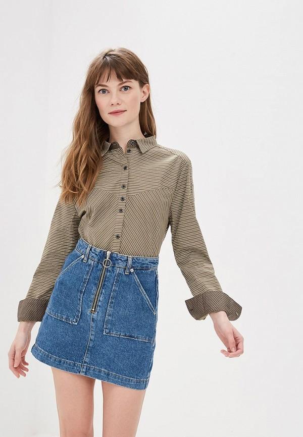 Блузы и рубашки Torstai