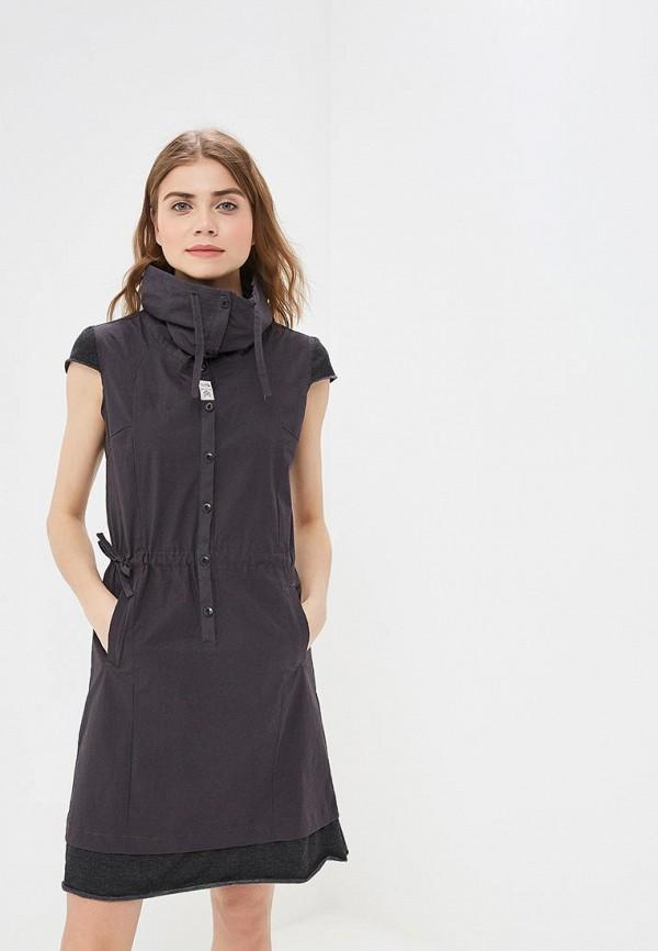Платья и сарафаны Torstai