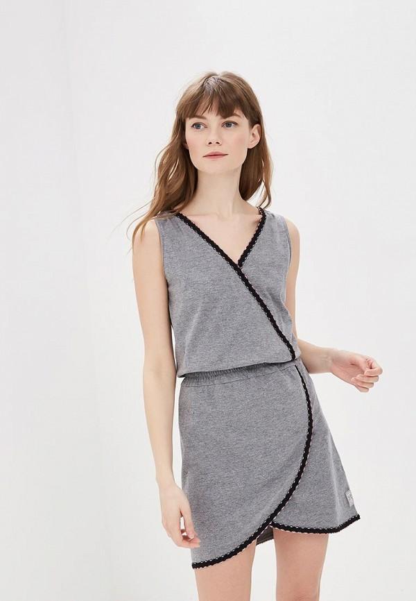 Платье Torstai Torstai TO036EWEUII4 цена