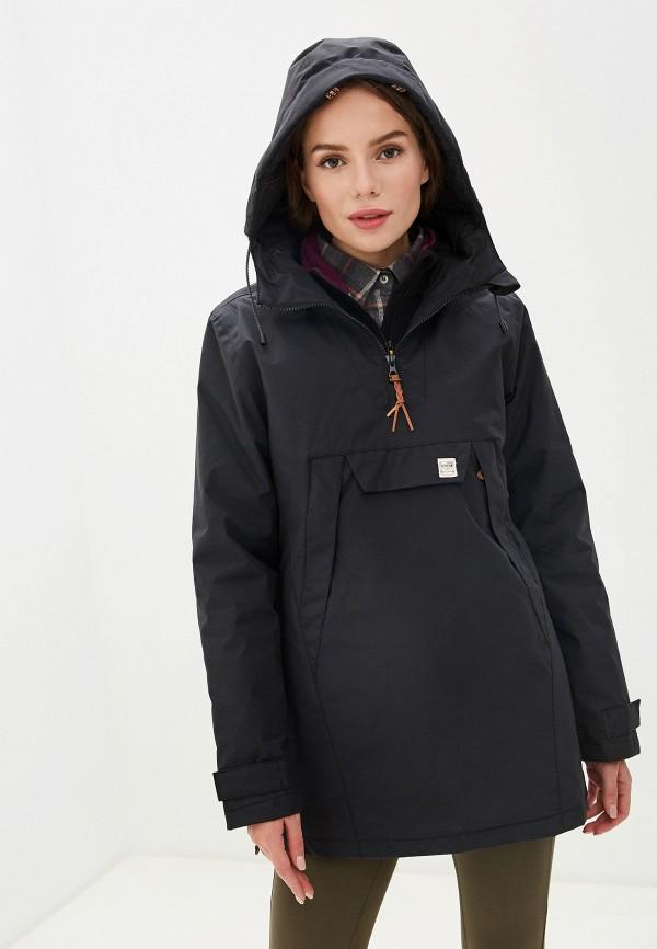 Куртка Torstai Torstai TO036EWGOEG5 цена