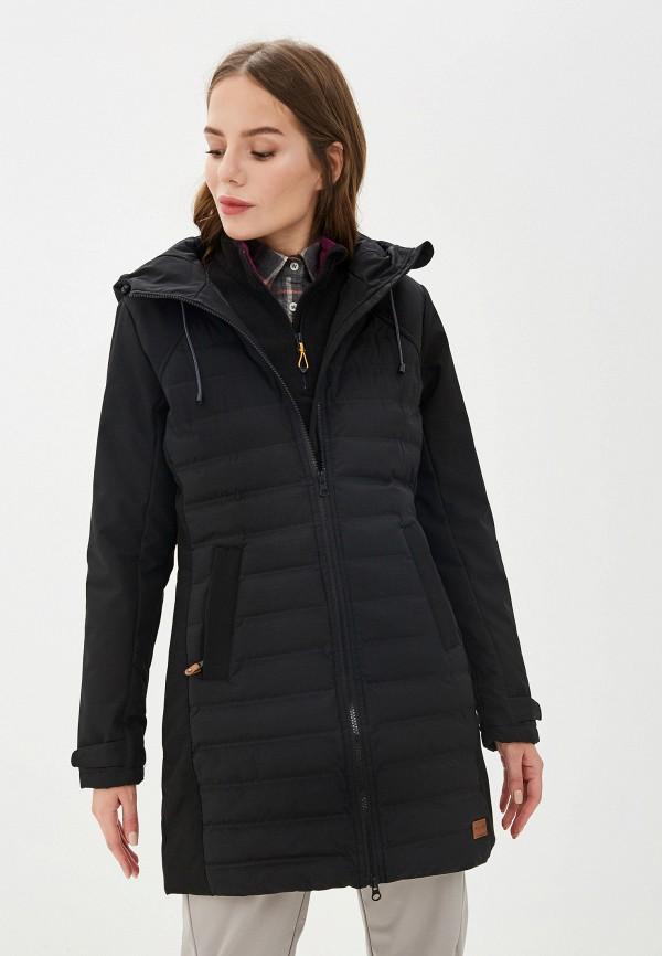 Куртка утепленная Torstai Torstai TO036EWGOEG7 цена