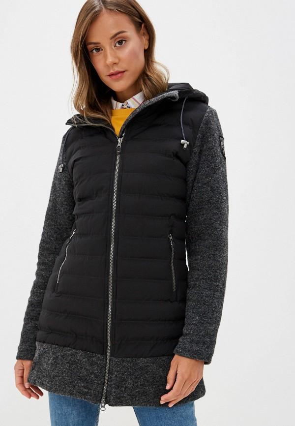 Куртка утепленная Torstai Torstai TO036EWGOEH0 цена