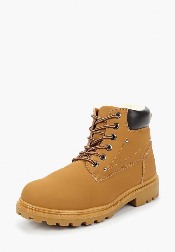 цена Ботинки Topway Topway TO038AWCWYE9